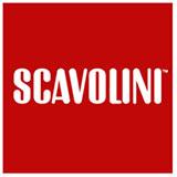 Scavolini-logo