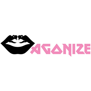 agonize