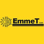 emmet2