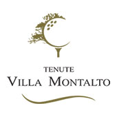 LOGO-VILLA-MONTALTO