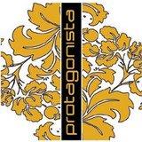 logo-protag
